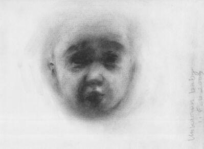 Margaret Ezekiel, 'Unknown Baby', 2009