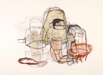 Will Gill, 'Cistern 2', 2016