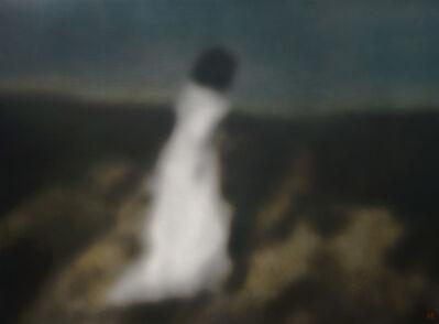 Nikolai Makarov, 'Rizpa sucht ihre Söhne', 2017