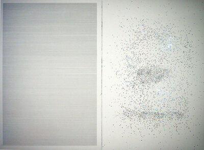 John Noestheden, 'Breath, Field', 2005