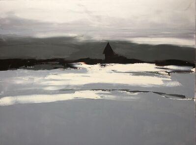 Sandra Pratt, 'Stillness', 2017