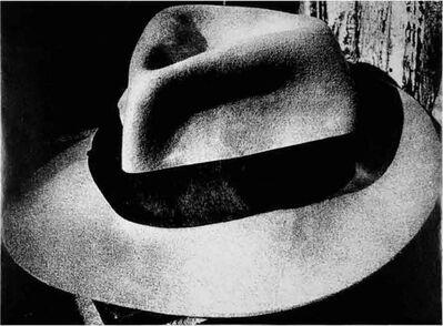 Daido Moriyama, 'Light and Shadow', 1980