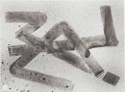 Max Frintrop, 'untitled (Rai Uno)'