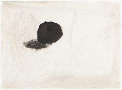 "Jose Loureiro, 'Untitled, ""Batata""'"