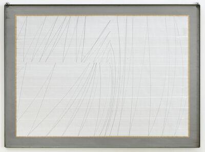 Ferdinand Penker, 'Untitled', 2007