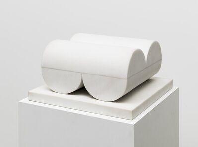 Sergio de Camargo, 'Untitled', 1978-1980