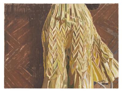 Fatma Shanan, 'Untitled', 2019