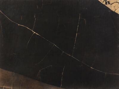 Edward Corbett, 'Mt. Holyoke #42', 1955