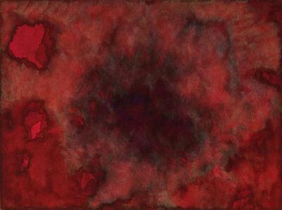 Aditi Singh, 'Untitled', 2015-2016