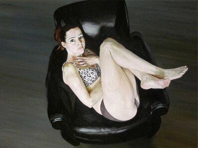 Stephen Wright, 'Jen VI', 2014