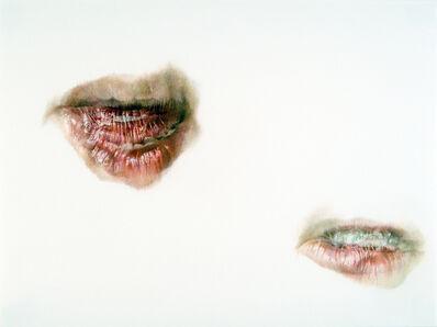 Julia Randall, 'Lure #4', 2007