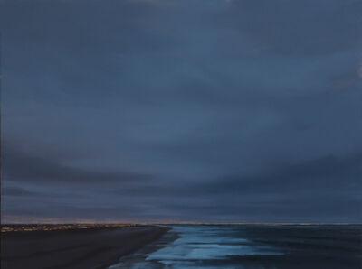 Katherine Young, 'Promenade', 2017