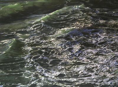 Fabian Jean, 'Ancient Waters #3', 2019