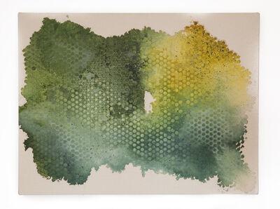 Rotem Reshef, 'Bubble #6', 2015