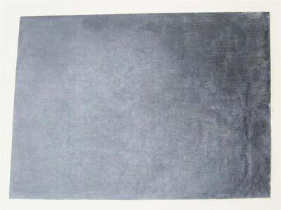 Bernardo Ortiz, 'Untitled (Diagonal)', 2016