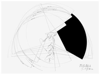 Blickwinkel - Study 10