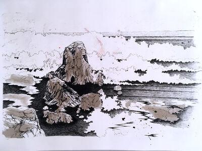 Jack Henry, 'Land Formation 4', 2018