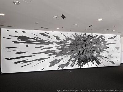 Big Bang (#1248G)