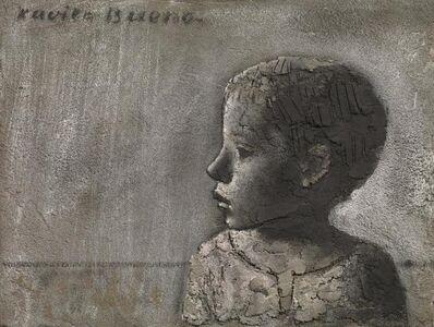 Xavier Bueno, 'Boy', 1965