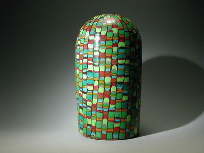 Massimo Micheluzzi, 'untitled', 2004