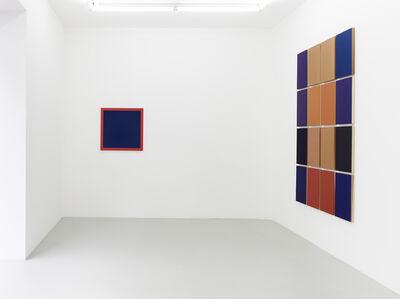 Frank Gerritz | Winston Roeth