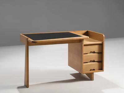 Guillerme et Chambron, 'Desk', ca. 1960