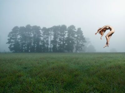 Fallen Mist