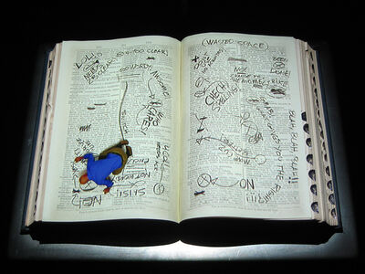 Book (Version 2) #6