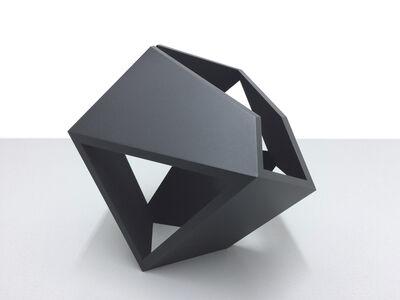 Black Cro-mag
