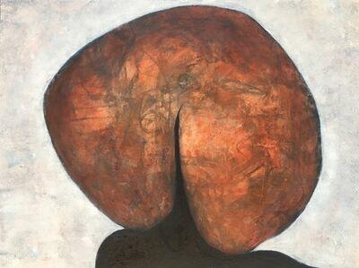 Painting IV