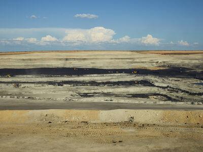 Ruben Terlou, 'Coal #1', 2017