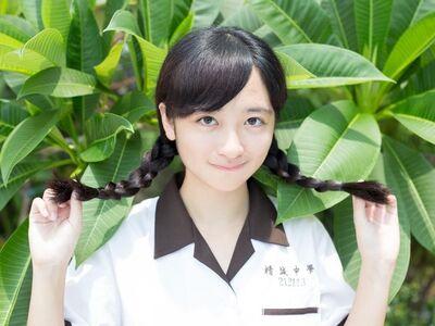 Taiwan Kawaii #02
