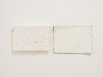 Bernardo Ortiz, 'Sin título (Untitled)', 2018