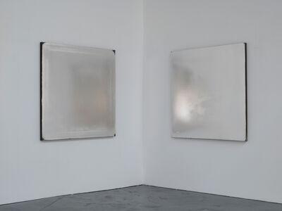 Jacob Kassay, 'Untitled '