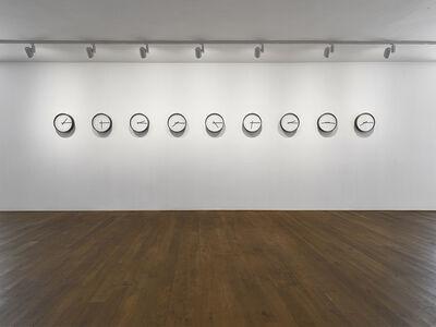Timepieces (Solar System)