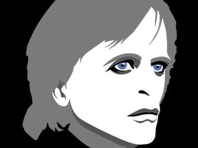 Herr Kinski