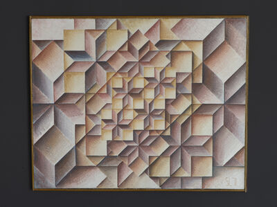 Geometrical Grouping 212
