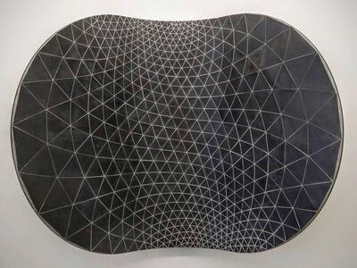 Tile Structure No. 1