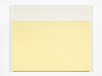 B5 (White, Cream)