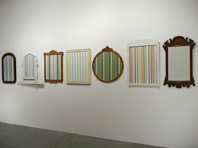 Seven Decorating Schemes