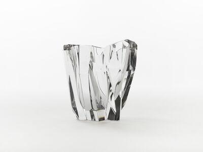 Iceberg Vase
