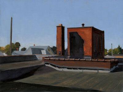 Hamtramck Rooftop