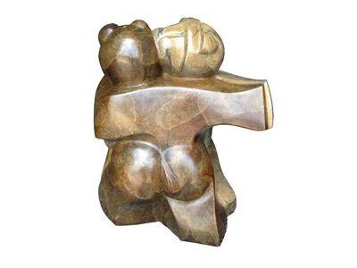 Bear Tango