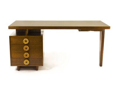 Andrew Szoeke, 'Desk', ca. 1940s