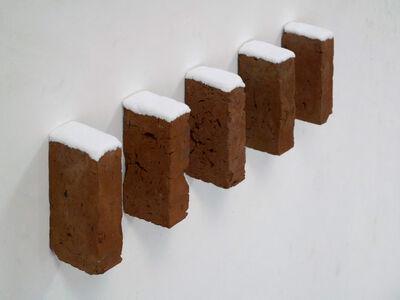 Bricks (horizontal)