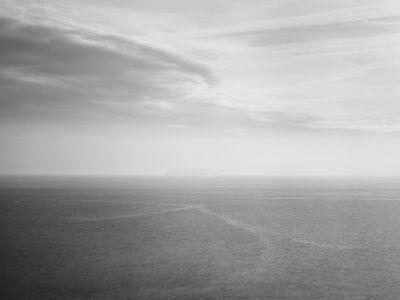Flatholm Island, Bristol Channel