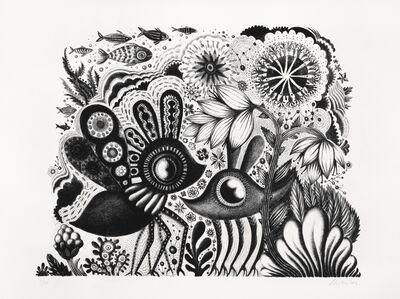 Garden Beings 2