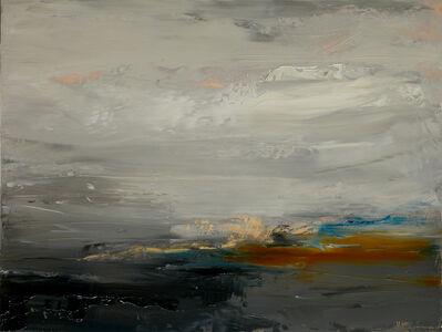 Nicole Hyde, 'Echo', 2014