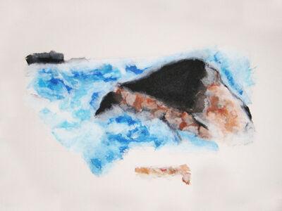 Vincent Vella, 'Untitled 016', 1992