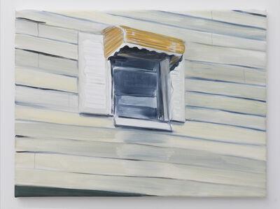 Gowanus Window